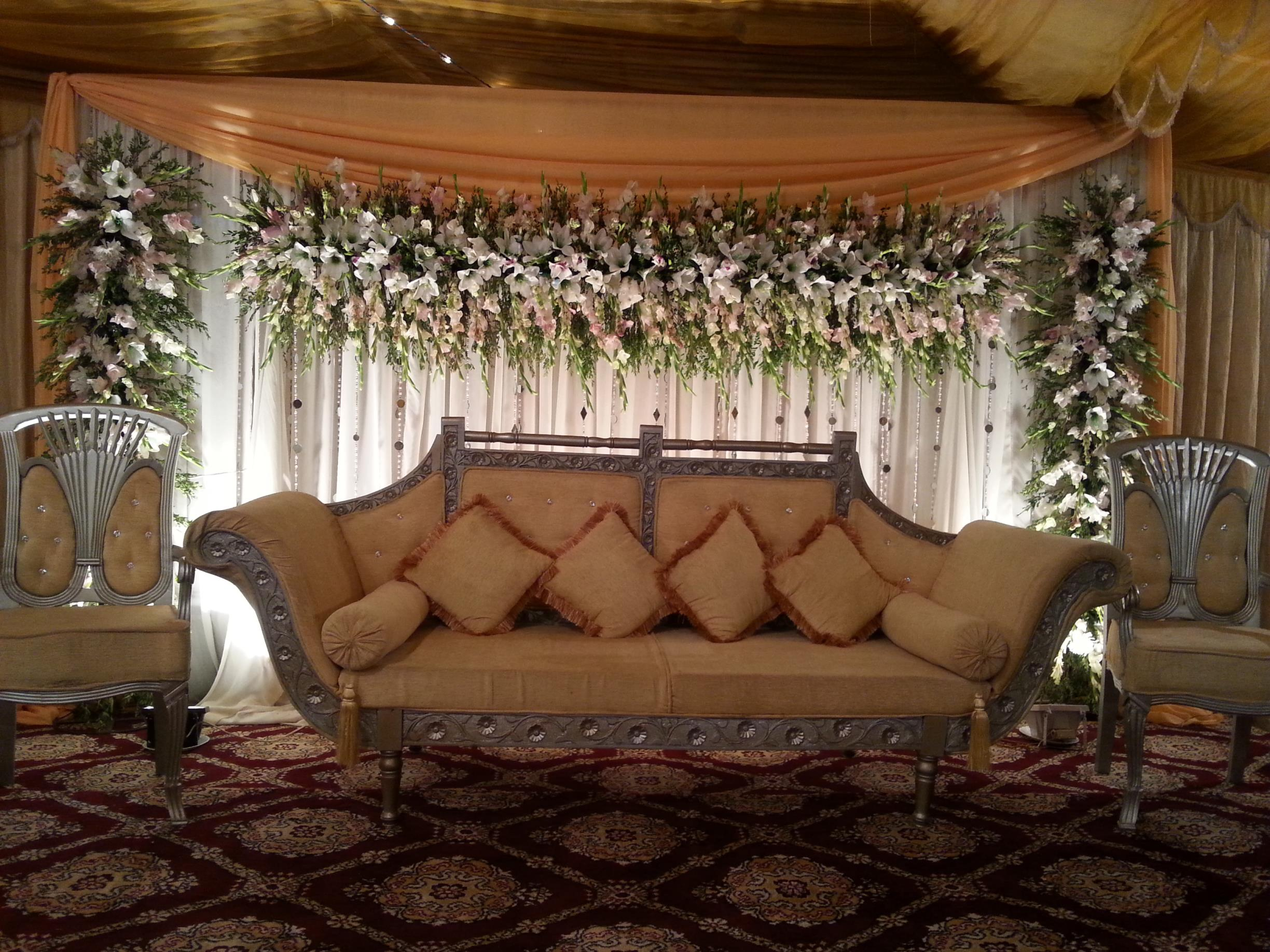 Five Star Marquee, koral chowck, service road, Opposite Koral Police Station , Islamabad