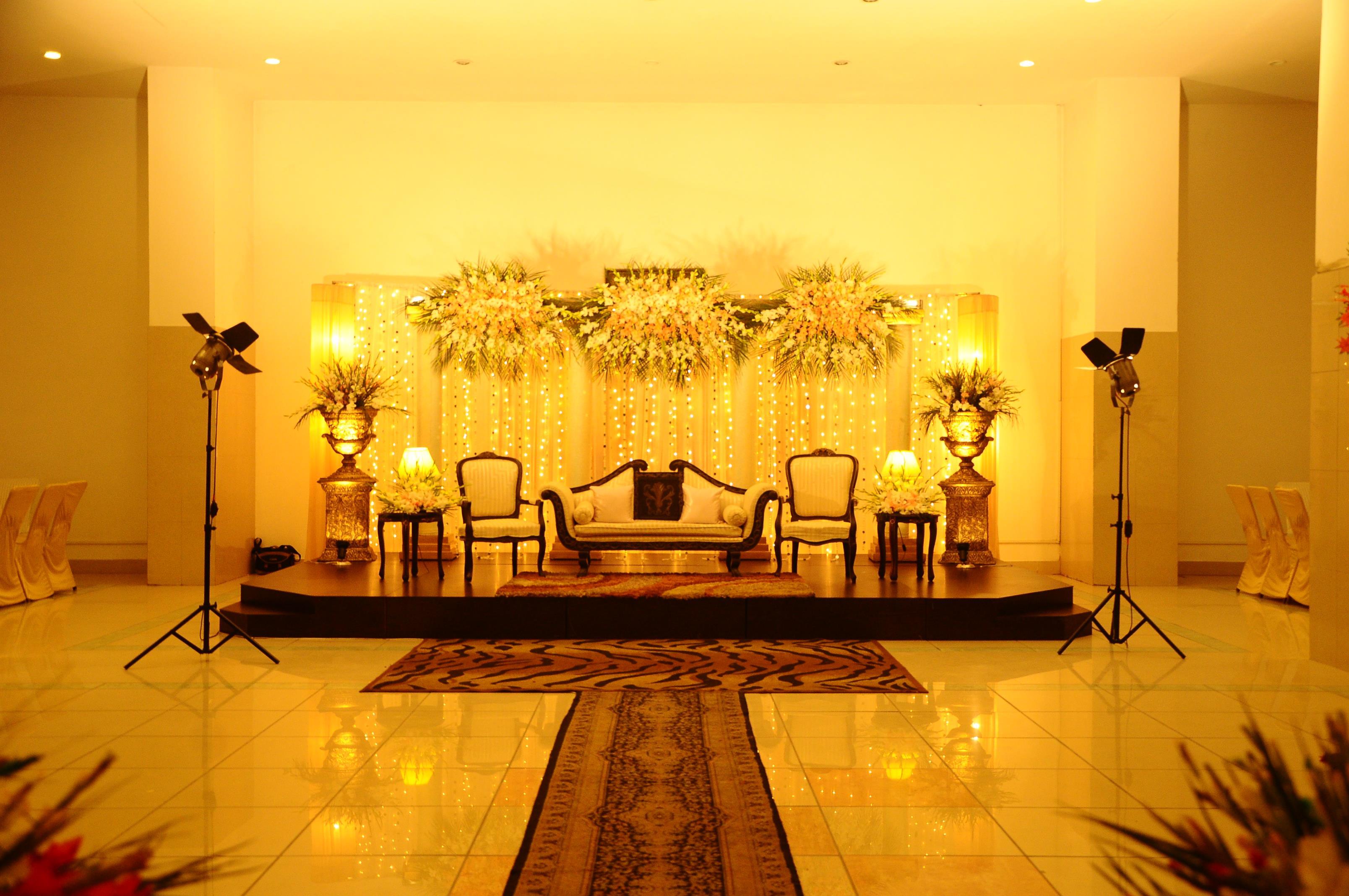 Decent Lodge, 4D 6th Road, Satellite Town, Rawalpindi., Rawalpindi